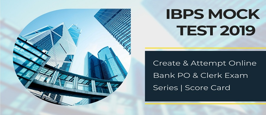 Banking Abbreviations for IBPS PO and Clerk Exams